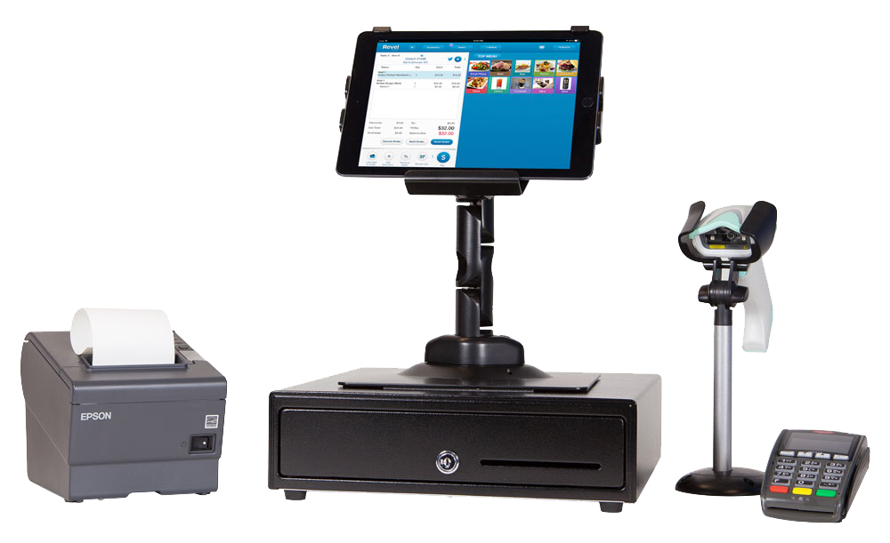 revel-ipad-pos-system-hardware