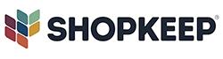 shopkeep-2-1