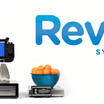revel systems madison