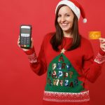 Are You and Your POS System Ready for the Holiday Season?