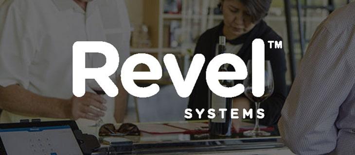 revel2-2